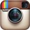 Catherine Barr Instagram
