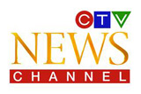 CTV NewsNet National Canada