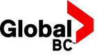 Global BC TV News