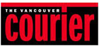 Vancouver Courier Newspaper