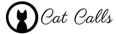 cat-calls-logo
