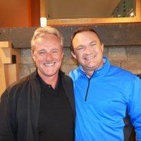 northshore2016-mayors-golf-05