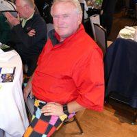 northshore2016-mayors-golf-07