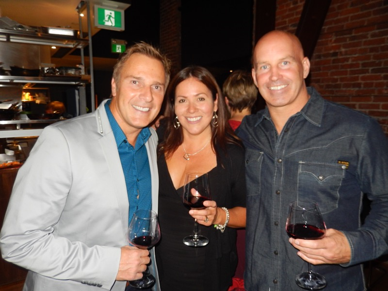 Bmw North Vancouver >> brightlight-pictures-vancouver-party-01 : Catherine Barr ...