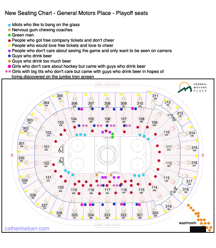 Hockey_seats.jpg