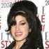 Amy Winehouse – Breasts, Drugs and a Rockin' Cold