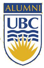 UBCalumni