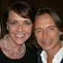 Actors Robert Carlyle, Ginnifer Goodwin, Amanda Tapping and More Come Out in Support of Once Upon a Cure Gala