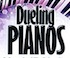 Las Vegas Style Duelling Pianos Comes to Burnaby's Grand Villa Casino Scala Lounge