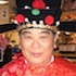 Year of the Dragon at Osaka Market West Vancouver