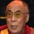 Dalai Lama, Mia Farrow, Jane Goodall, Sarah McLachlan