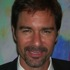 Eric McCormack and the Arts Club's Glengarry Glen Ross