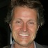 Vancouver Gala Night at the Aquarium with Jim Cuddy of Blue Rodeo