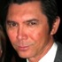 Lou Diamond Phillips and Celebs at Leo Awards 2010