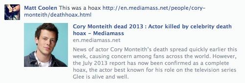 massmedia-hoax-corymonteith