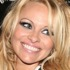 Vancouver Int'l Dance Festival Gala, Lee Aaron, Pamela Anderson, Honeymoon Suite