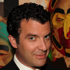 London Air Services and CBC's Rick Mercer