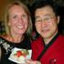 Zen Sushi Oceanwise in West Vancouver