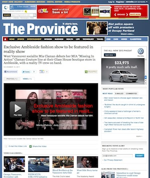 vancouer_province_newspaper_reality_housewives