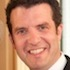 Rick Mercer at Canadian Cancer Daffodil Ball, Capilano University Awards, Cliffwalk and Adera Seven35 Condos